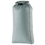 Stone Glacier - Load Cell Dry Bag - Grey