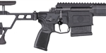 SIG - CROSS - Bolt Action - 308 Win (Pre-Order)