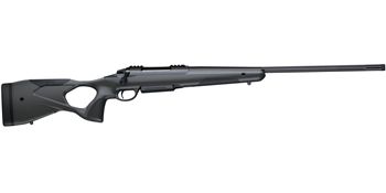 Sako S20 - Hunter - 270 Win - Blued