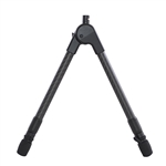 Spartan Precision Equipment - Spartan 300 Long Bipod - SP01-011