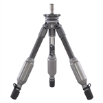 Spartan Precision Equipment - Sentinel Tripod - Mini - SP01-888-Mini