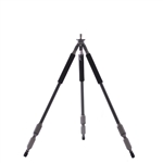 Spartan Precision Equipment - Sentinel Tripod - Mountain - SP01-888M