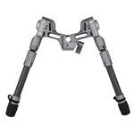 Spartan Precision Equipment - Valhalla Bipod - Picatinny Adapter
