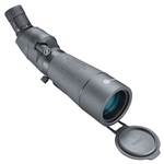 Bushnell PRIME Spotting Scope 20-60x 65mm Angled