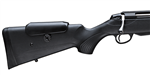 Tikka T3x Lite - Adjustable - 300 Win - TF1T33YL103