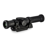 ELCAN SpecterTR - 1-3-9 - Tri FoV Optical Sight - TFOV139-C1