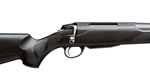 Tikka T3x Lite Stainless 7mm Rem - TFTT27LL103