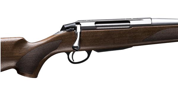 Tikka T3x Hunter Stainless Steel - Fluted - 7mm Rem Mag - TFTT2786103
