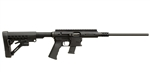 TNW - Aero Survival Rifle - 9mm - Black