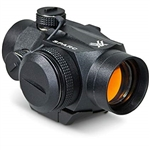 CONSIGNMENT-Vortex SPARC Red Dot Scope