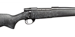 Weatherby Vanguard Wilderness - 6.5-300 Wby. Mag - VLE653WR60