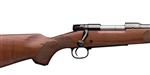 Winchester Model 70 Featherweight - 300 Win