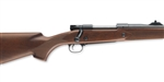 Winchester Model 70 Safari Express- 375 HH Mag