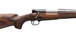 Winchester Model 70 Super Grade - AAA French Walnut - 30-06 Sprg