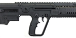 IWI X95 Tavor Semi Auto Rifle - 9mm - X95-9-B