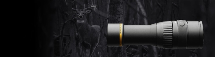 Leupold Accessories