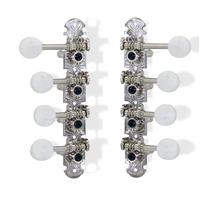 Tuning Machine Mandolin