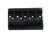 Bass Bridge 4 string