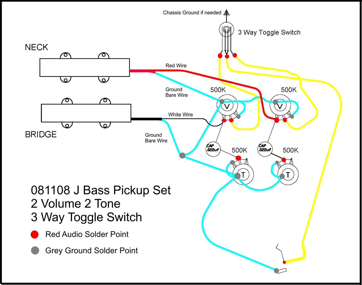 Bass Wiring Diagram 2 Volume 2 Tone from cdn3.volusion.com