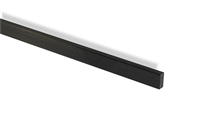 Truss Rod Carbon Fiber Bar 8 1/32""