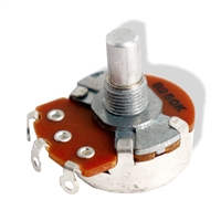 Potentiometer 250K B