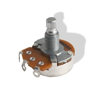Potentiometer 500K B linear