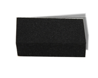 Precision Bass Pickup Foam