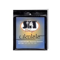 Ukulele Strings standard