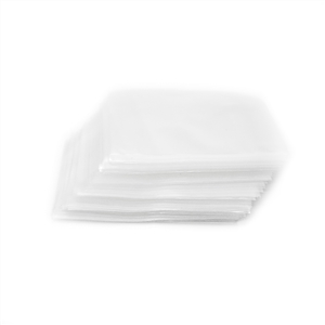 Card Sleeves: Clear