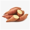 Sweet Potato 500g - Certified Organic