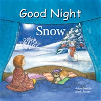 Good Night Snow