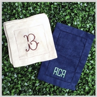 Sferra Cocktail Napkins