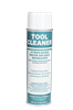 TOOL CLEANER - 16oz can