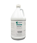FUEL TREAT gallon jug