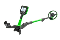 Nokta Mini Hoard Kids Metal Detector