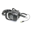 Nokta Makro Waterproof Headphones at The Diggers Den