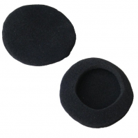WS4 Headset Replacement Earcup Pad Set at the Diggers Den