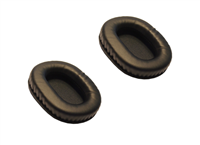 WS5 Headset Replacement Earcup Pad Set at the Diggers Den