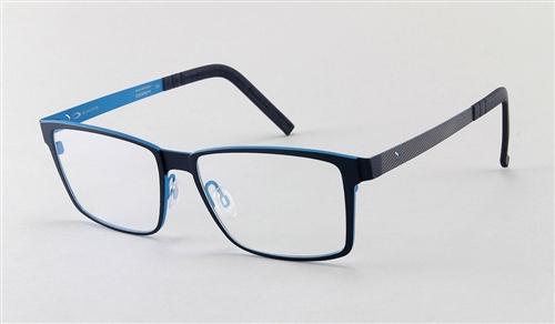 aca5fd91e3 Image result for salt optics. Image result for blackfin glasses