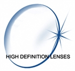 HIGH INDEX 1.67 PROGRESSIVE TRANSTION HD LENSES