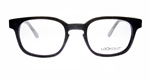 LOOKOUT EYEWEAR 2886