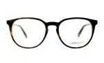 LOOKOUT EYEWEAR SR1605