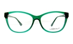 LOOKOUT EYEWEAR SR1616