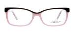 LOOKOUT EYEWEAR ZY6041