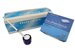 CollaForm and OsteoGen Tooth Extraction Syringe Kit