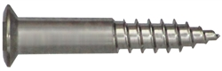 12mm: 6mm Threaded (Pack of 5)