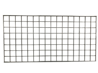"3""x 3"" Wire Grid Panel"