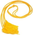 Kinder Honor Cords
