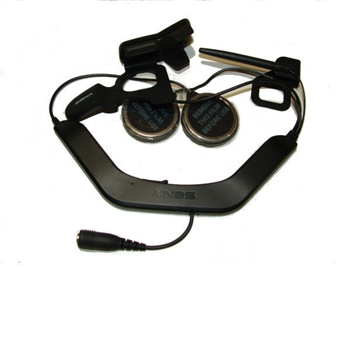 SENA SCHUBERTH C3 Pro SC10UA 3.5mm STEREO EARBUD ADAPTER
