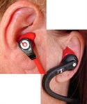 CUSTOM EARMOLDS FOR OTHER BRANDS